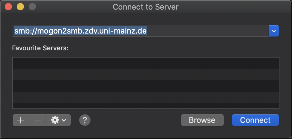 start:fs_dm:filesystems:macos_1_connect_to_server.png