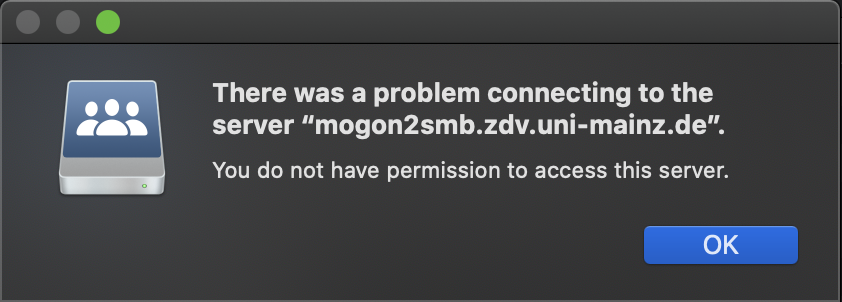 start:fs_dm:filesystems:macos_permission_problem.png